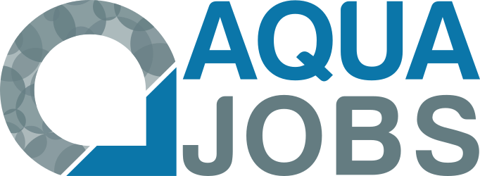AquaJobs Logo
